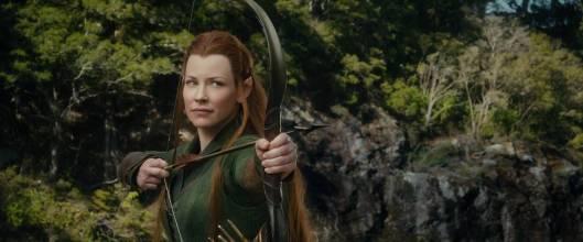 hobbit-smaug-movie-screencaps.com-11417