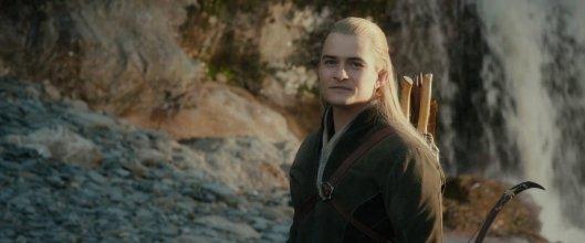hobbit-smaug-movie-screencaps.com-11448