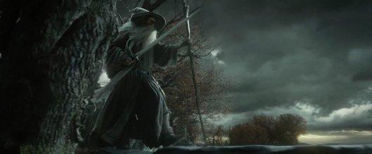 hobbit-smaug-movie-screencaps.com-13298.jpg