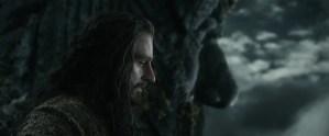 hobbit-smaug-movie-screencaps.com-17338