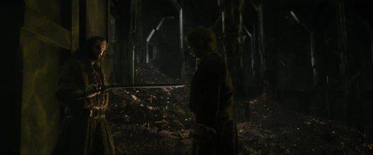 hobbit-smaug-movie-screencaps.com-18339