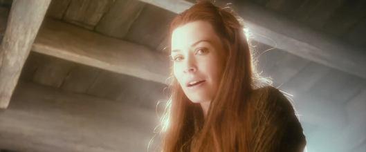 hobbit-smaug-movie-screencaps.com-18572