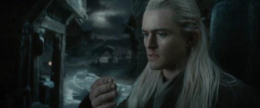 hobbit-smaug-movie-screencaps.com-19517