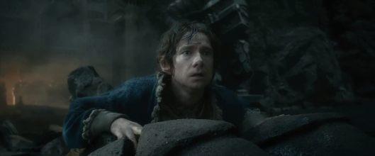 hobbit-smaug-movie-screencaps.com-20972