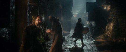 hobbit-smaug-movie-screencaps.com-26