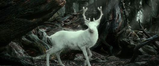 hobbit-smaug-movie-screencaps.com-3901