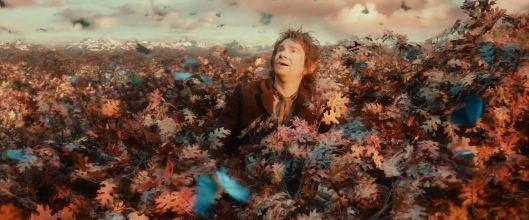 hobbit-smaug-movie-screencaps.com-4508