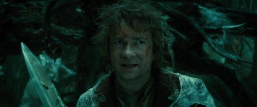hobbit-smaug-movie-screencaps.com-4997