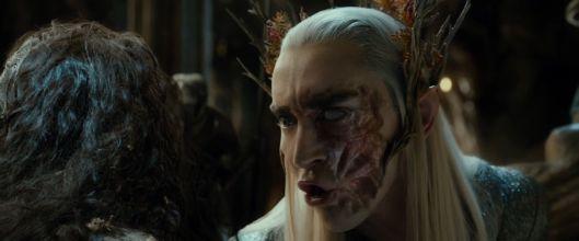 hobbit-smaug-movie-screencaps.com-6131