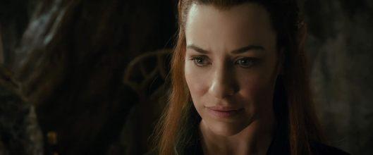 hobbit-smaug-movie-screencaps.com-6447