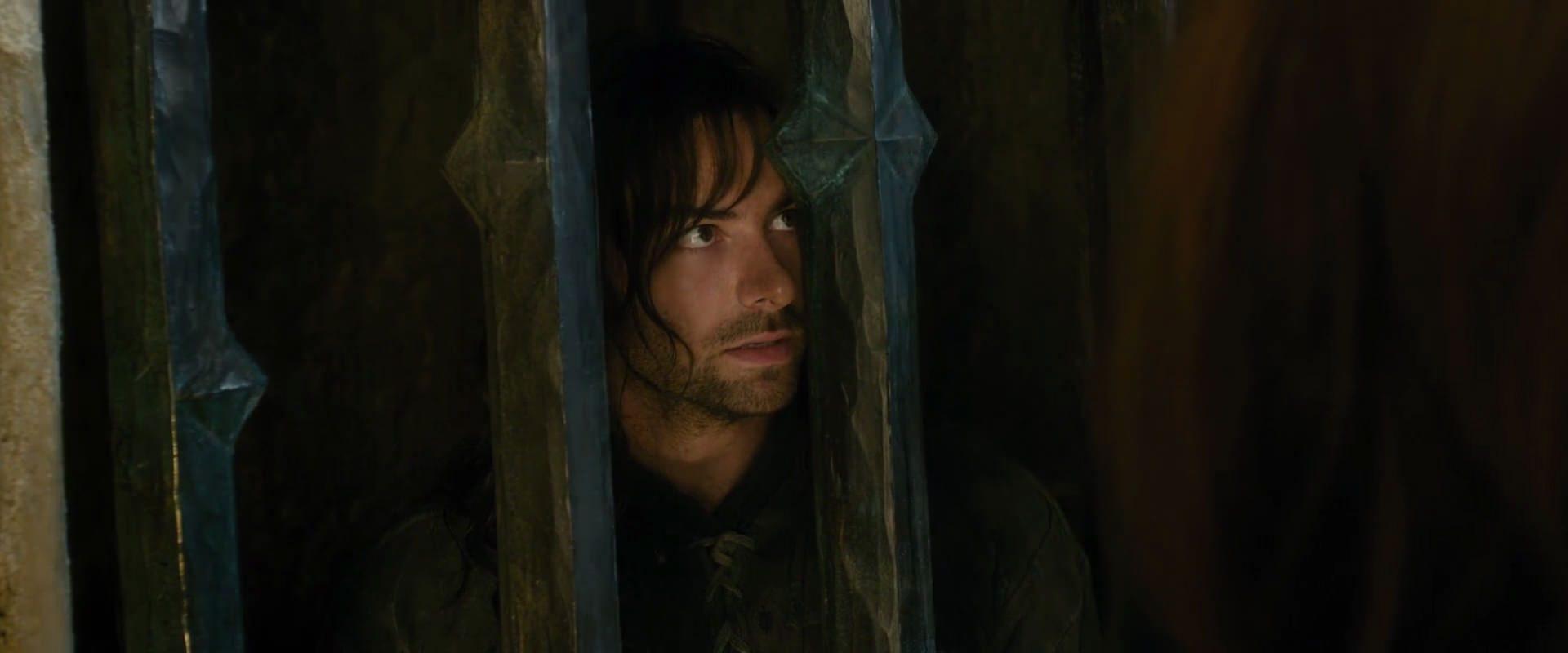 hobbit-smaug-movie-screencaps.com-6654