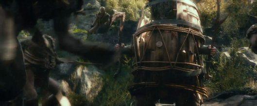 hobbit-smaug-movie-screencaps.com-7910