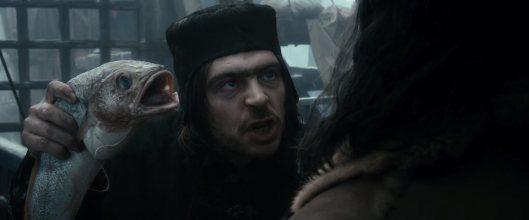 hobbit-smaug-movie-screencaps.com-9904
