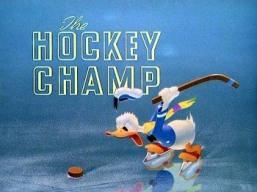 HockeyChamp