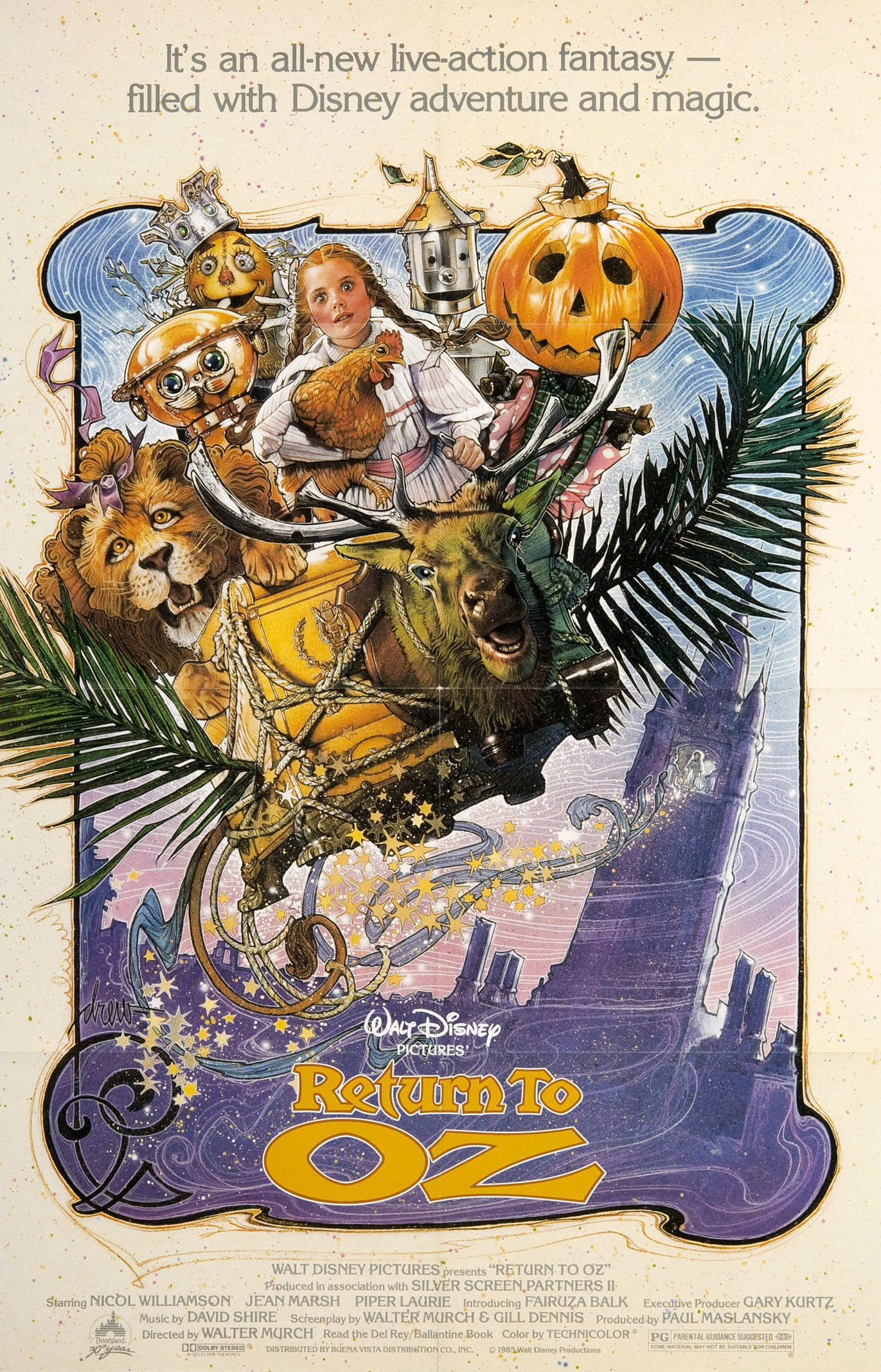return to oz poster.jpg