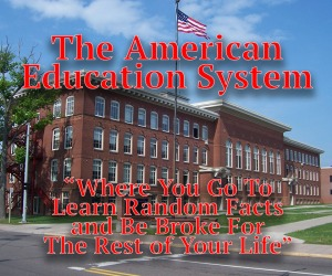 american education-1