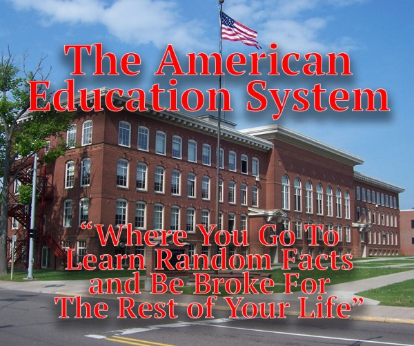 american education-1