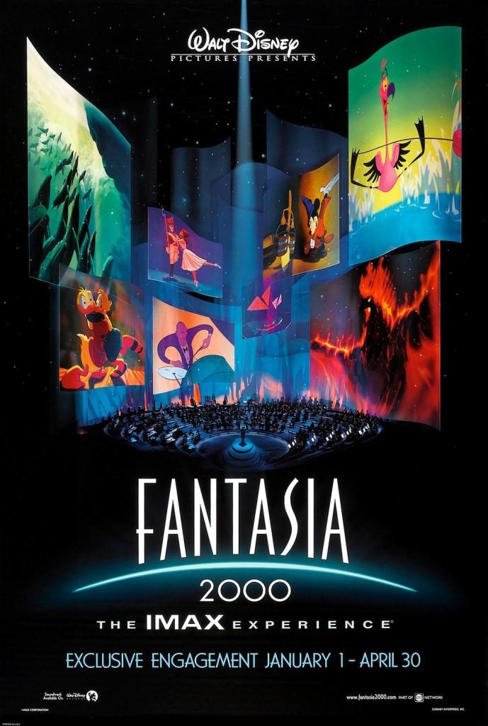 Fantasia-2000-poster-689x1024