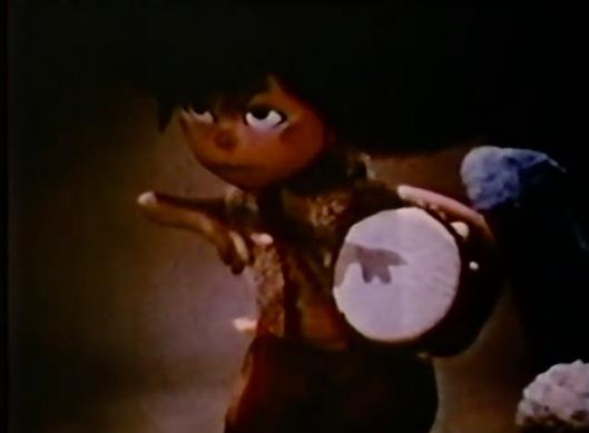 DrummerBoy06