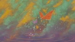 fantasia-disneyscreencaps.com-219