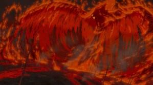 fantasia-disneyscreencaps.com-7603