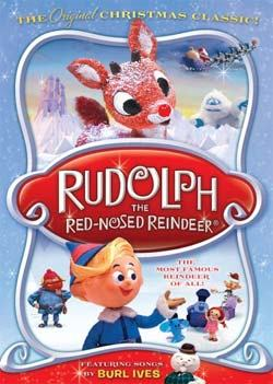 rudolph-the-red-nosed-reindeer-poster.jpg