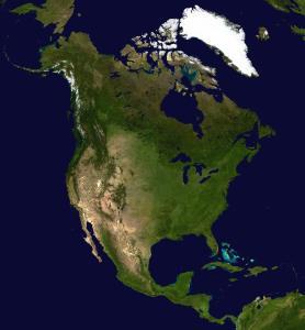 satellite-image-of-north-america-lg