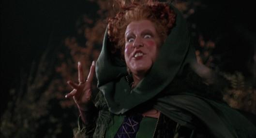hocus-pocus-disneyscreencaps.com-4912