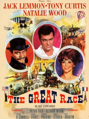 1965_film_the_great_race_poster