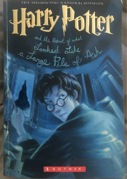 harry-potter-fake-book-cover