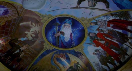 pagemaster-movie-screencaps.com-1306