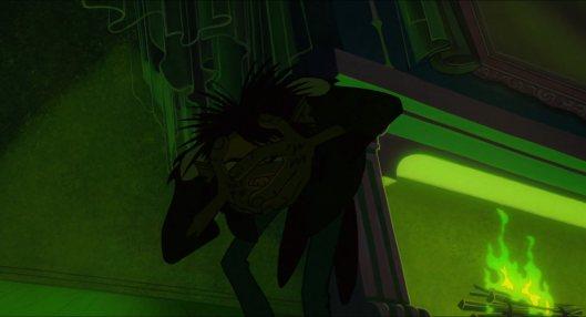 pagemaster-movie-screencaps.com-3275