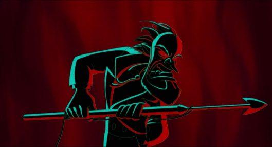 pagemaster-movie-screencaps.com-3897