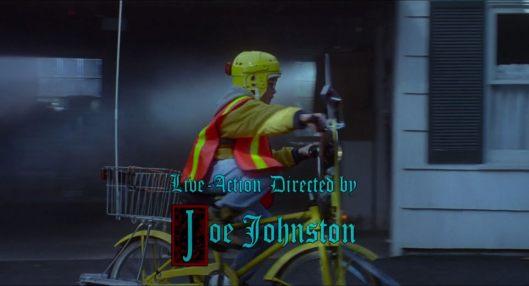pagemaster-movie-screencaps.com-523