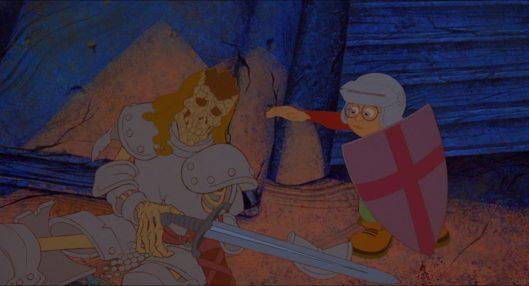 pagemaster-movie-screencaps.com-6626