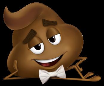 poop_emoji_movie