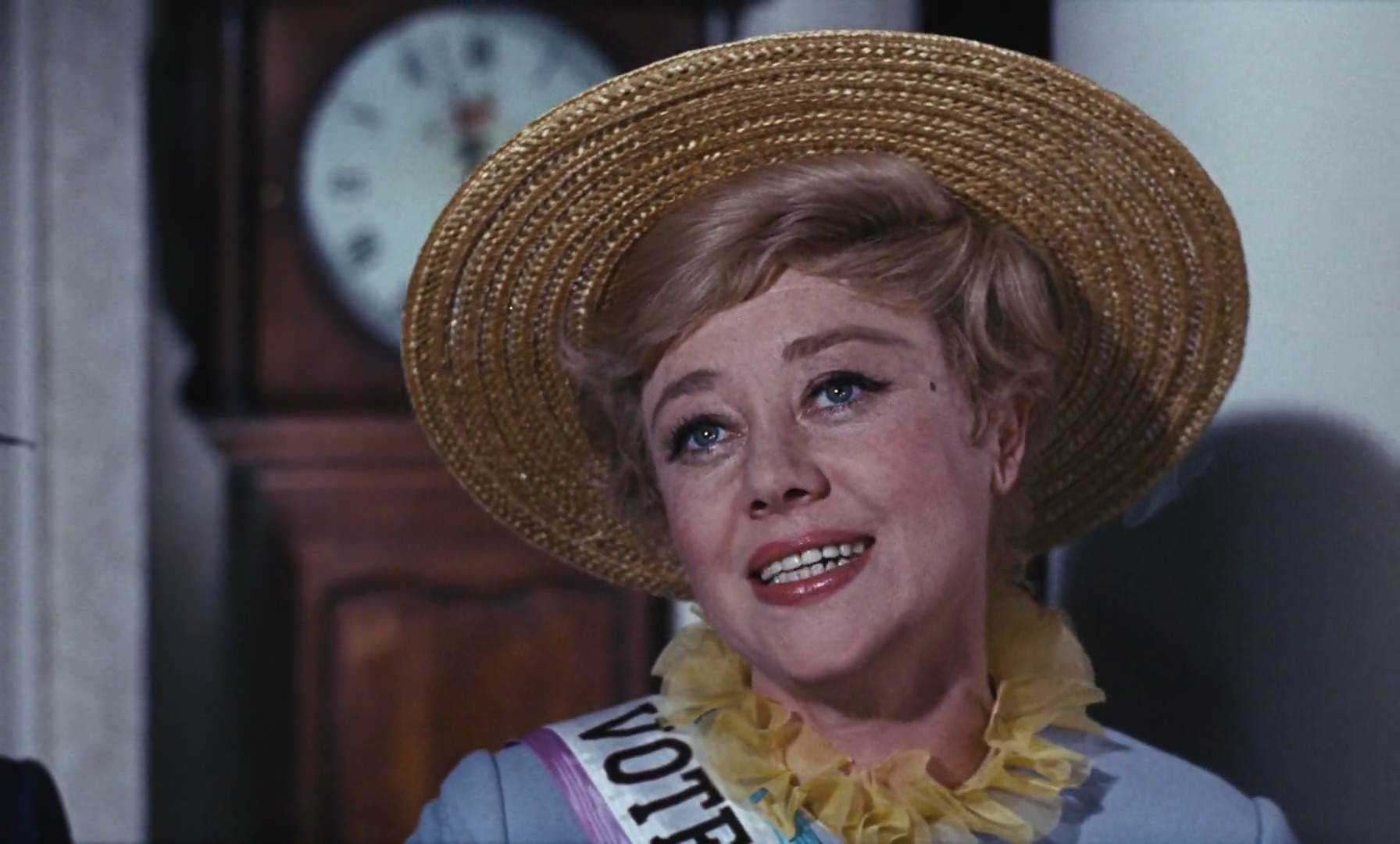 mary-poppins-disneyscreencaps.com-828