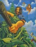 pg12-jack-beanstalk1