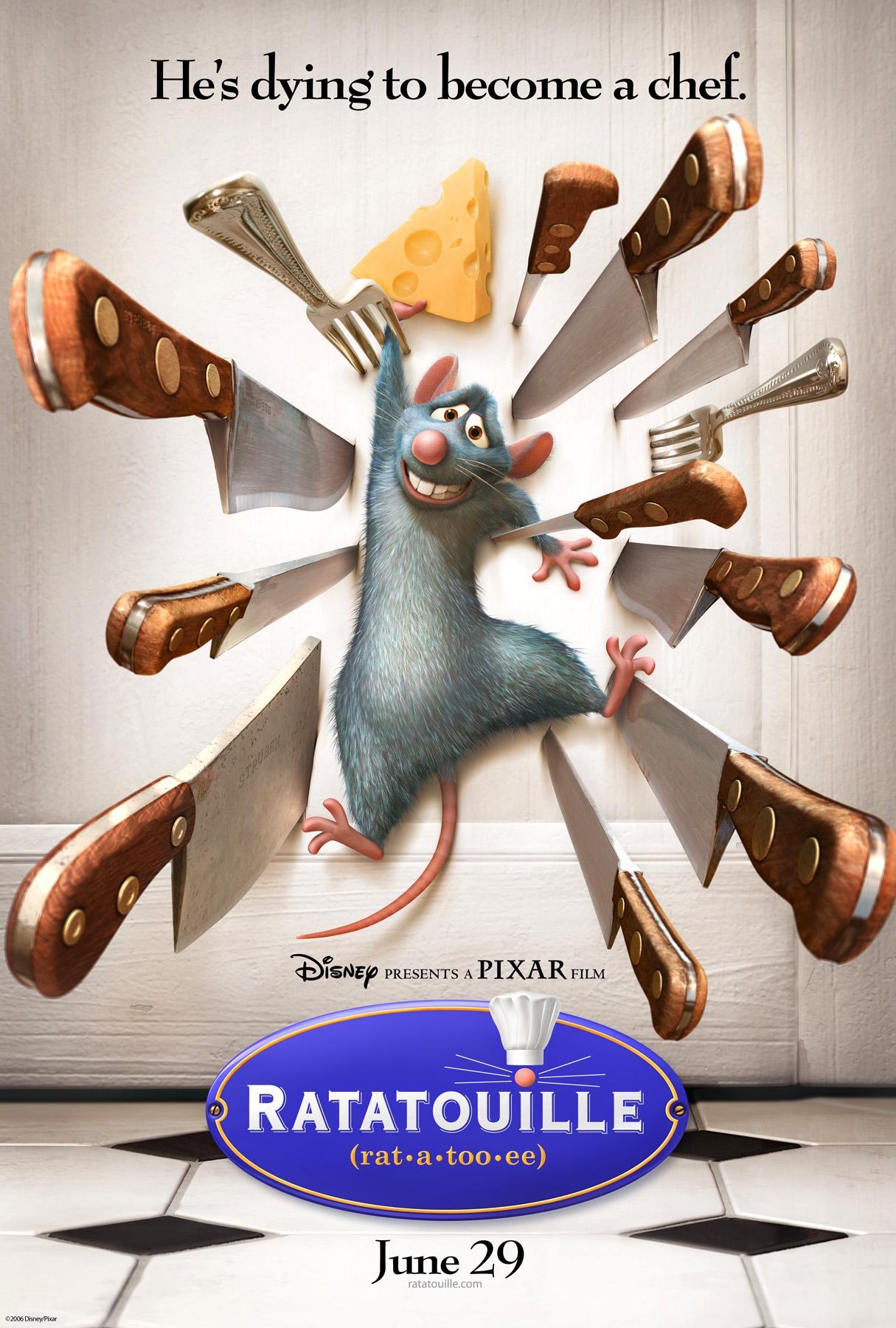 Ratatouille-poster-ratatouille-324474_1215_1800