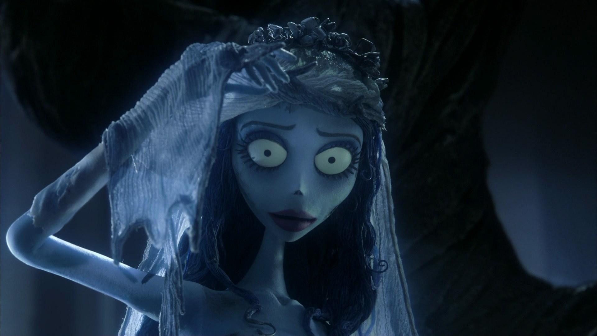 corpse-bride-disneyscreencaps.com-2046