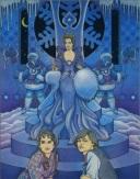 pg25-snow-queen